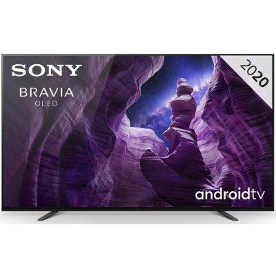 Sony KD-55A8