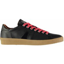 Fly London Bato Trainer Cl99 Black