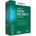 Kaspersky Total Security multi-device 4 lic. 1 rok update (KL1919XCDFR)