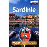 Sardinie Lonely Planet 2. vydání