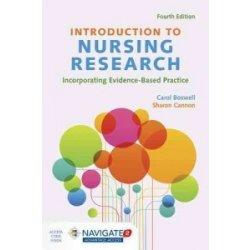 wgu evidence based practice applied nursing research Wgu offers degrees  ms nursing, nursing informatics (rn to msn option) evidence based practice and applied nursing research: 3:.