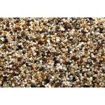 Topstone Kamenný koberec Madeira 25,00kg ext_madeira