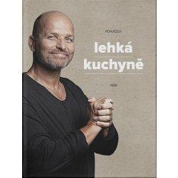 Sevruga s. r. o. Lehká kuchyně - Zdeněk Pohlreich