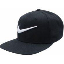 Nike Swoosh Sn30 Black
