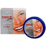 VitalCare WP Smile Fluor+ bělící pudr na zuby 30 g