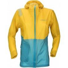 La Sportiva Hail Nugget dámská bunda