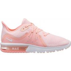 Nike Air MAX dámské 41 - Nejlepší Ceny.cz e8be9e4d8f5