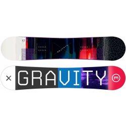 Gravity ELECTRA 19/20