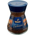 Tchibo Exclusive instant káva 200 g