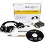 StarTech PEX4S553B