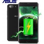 Asus Zenfone 4 Max Plus ZC550TL 3GB/32GB návod, fotka