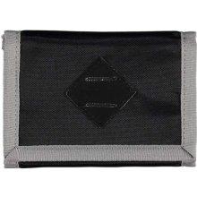 Bench peněženka Tri-Fold Wallet Black Beauty BK11179