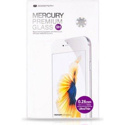 Mercury Samsung N9005 GALAXY NOTE 3 MERCTS001