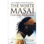 Die Weisse Massai Hoffman, C.