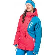 Horsefeathers bunda Alina rouge 2016/17 dámská modrá