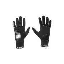 Force prstové rukavice na koloběžky cyklo běžky d6758371d1