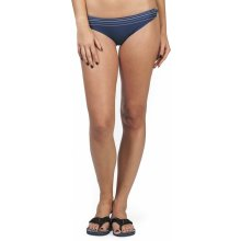 Horsefeathers Cleo Briefs Navy