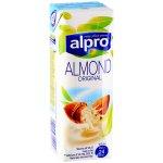 Alpro mandlový nápoj 250 ml