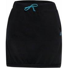 Alpine pro sukně Cocheta LSKG034990 černá 26dc0ff1fb