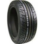 Roadstone N9000 215/35 R18 84Y