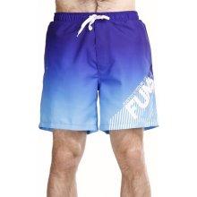 Pánské koupací šortky Funstorm Varat blue 273f1e0014
