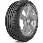 Michelin Pilot Sport 4 S 235/45 R17 97Y