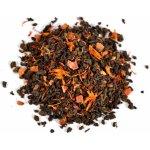 Darka Company Zelený čaj Východ slunce 250 g