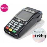 FiskalPRO VX675 WiFi