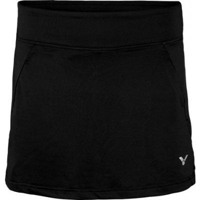 Victoria's Secret sukně Victor 4188 black