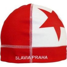 fc1e71b5d94 Zimní čepice slavia - Heureka.cz