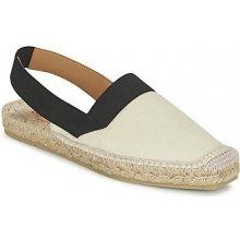 Castaner sandály PETRA béžové