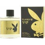 Playboy VIP toaletní voda pánská 100 ml
