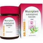 Mucoplant eukalyptový balzám drm.ung.1x20g