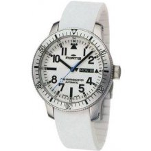 Fortis 647-11-42-S