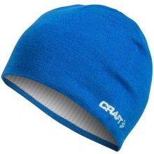 Craft Race Hat Sw. Blue