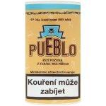 Pueblo 30g cigaretový tabak