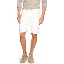 Pepe Jeans pánské džínové šortky Wyler