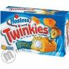 Hostess Twinkies (10 kusů) 385g