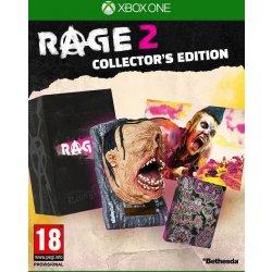 rage 2 update xbox one