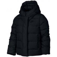 2e8d405c625 Péřová dětská bunda Nike G Nsw Jkt Uptown 550