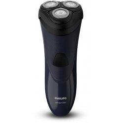 Philips Series 1000 S1100/04