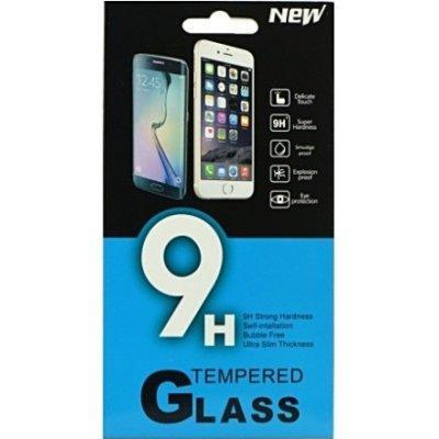 Premium SAMSUNG G360 GALAXY CORE PRIME 18314
