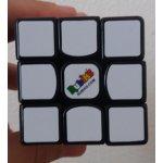 Rubikova kostka 3x3x3 original ve spolupráci s GANS