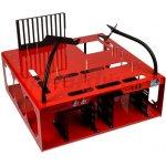 Dimastech Bench Table EasyXL