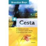 Cesta Praktický průvodce k uzdravení vašeho života a osvobození sebe sama Bays Brandon