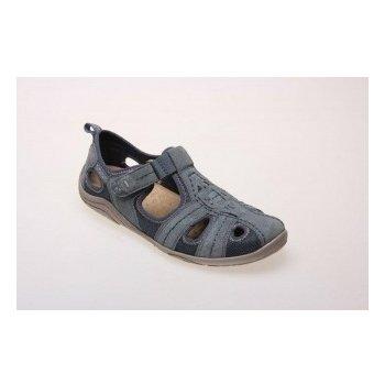 Santé MDA/202164 Denim Blue dámské sandály