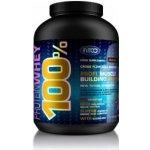 Fitco 100% WHEY Protein 2250 g