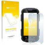 Ochranná fólie Upscreen Evolveo StrongPhone Q4
