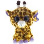 Beanie Boos SAFARI 24 cm žirafka