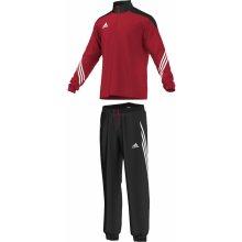Adidas Performance SERE14 Pre Suit UniRed/Black/White